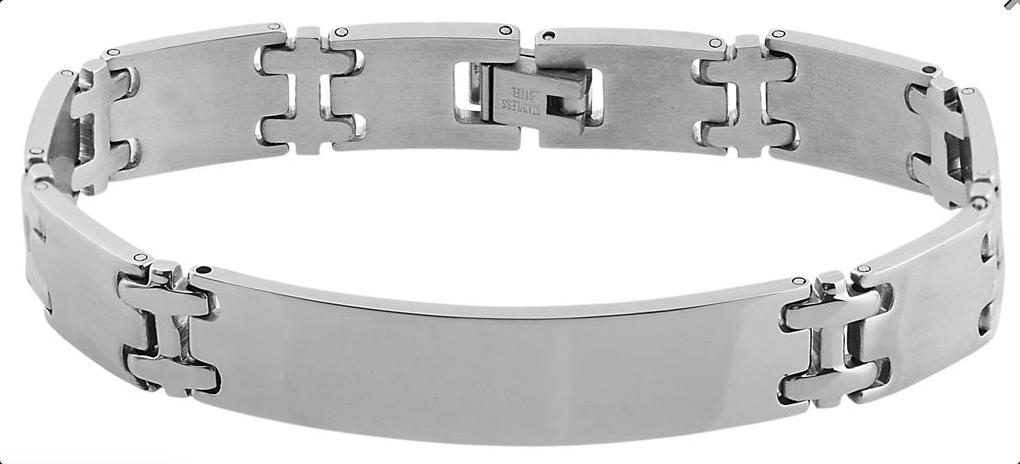 Gliederarmband - Modell 2