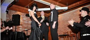 Wedding Officiants Edmonton Edmonton Area image 2