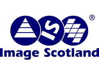 Embroiderer - Permanent Full Time Position with Image Scotland