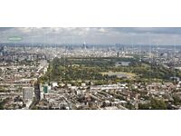 ~~HOLIDAY LET~~AMAZING SELECTION OF STUDIOS/1/2 BEDROOMS FLATS TO RENT IN CENTRAL LONDON ~~