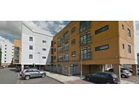 Amazing Two Bedroom New Build Apartment Minuites Away to Bromley-By-Bow Station