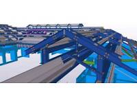 Tekla Structures Training - Steel Detailing