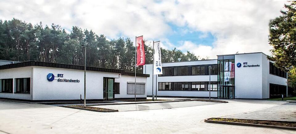 Weiterbildung AutoCAD® Einführung in Altenlingen