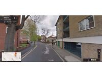 SECURED PARKING - 5 MIN TO LONDON BRIDGE STATION