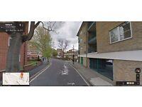 SECURED GATING PARKING - 5 MIN TO LONDON BRIDGE / SHARD