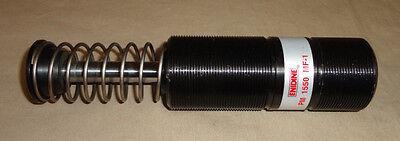 Enidine Pm 1550 Mf-1 Shock Absorber Pm1550mf1 Pm1550mf-1 New