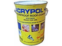 wanted please roof repair stuff siimller in photo