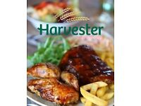 KITCHEN MANAGER - JOLLY FARMER - GUILDFORD - UP TO £28,000 + BONUS