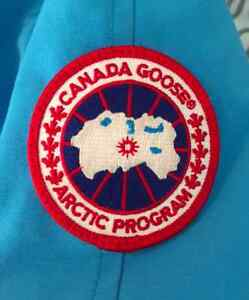 Canada Goose expedition parka replica store - Women Canada Goose Xs | Kijiji: Free Classifieds in Ontario. Find ...