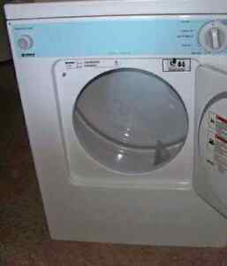 Sears Dryer + Stand for sale