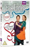 Eastenders DVD