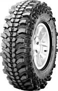 Silverstone Mud Tyres