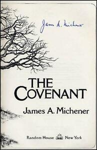 [PDF] The Source Book by James A. Michener Free …