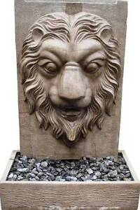 Water Features Chipping Norton Liverpool Area Preview