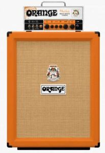Looking for an Orange Rocker 30, or Brent Hinds Terror amp