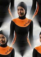 Burkini/Muslim Modest swim suite sale 60 dollar cash