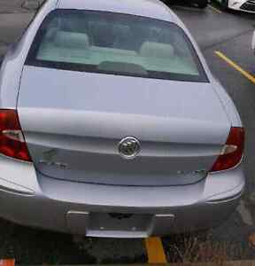 2005 BUICK ALLURE $1800 Kingston Kingston Area image 4