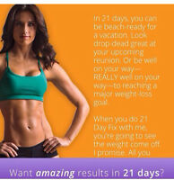 Do You Dream Of Working From Home? Have a Passion for Fitness?