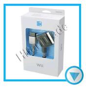 Wii Scart Cable