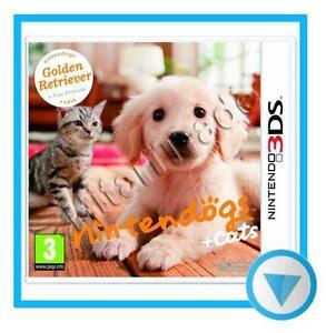 Nintendogs | Games | eBay