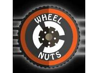 ALLOY WHEELS FOR SALE ALLOYS REFURBISHED