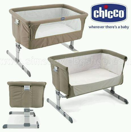 chicco next to me crib in carlisle cumbria gumtree. Black Bedroom Furniture Sets. Home Design Ideas
