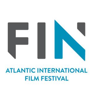 Atlantic Film Festival Pass
