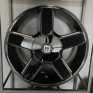 F350 Wheels Car Parts Accessories For Sale In Edmonton