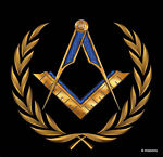 4-masons on Ebay