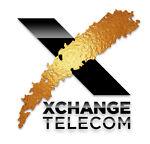 XCHANGE TELECOM