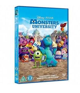 Monsters-University-download-via-eBay-message