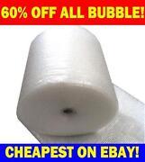 Bubble Wrap 50M