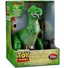 Toy Story Collection Rex