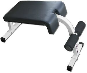 DF408-Roman-Chair-Sit-Up-Bench-by-Deltech-Fitness-NEW