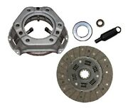 Ford 8N Clutch Kit