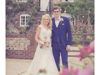 Looking for flat/house ASAP! Professional married couple