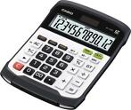 SALE Casio WD-320MT calculator (Rekenmachine, School)