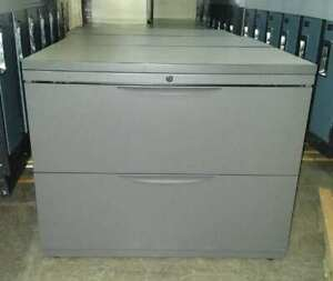 **Filing Cabinet Sale**, 2 drawer lateral filing cabinet