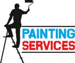 Looking for a great deal on painting?