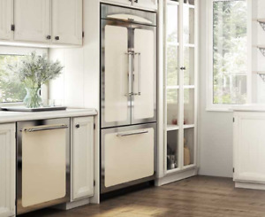 Heartland Dishwashers - New and In-Box and Display Units