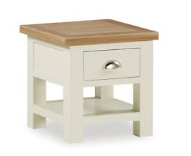 15+ Different Lamp Side End Tables £39-199, 5 DAY SALE EVERYTHING REDUCED, ENDS THIS SUNDAY