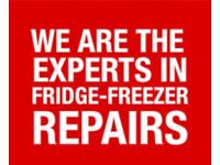 Washing machine Fridge freezer home appliances SALES REPAIR