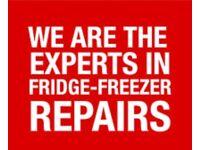 Fridge Freezer Washing machine SALE INSTALL REPAIR OF ALL MAKES