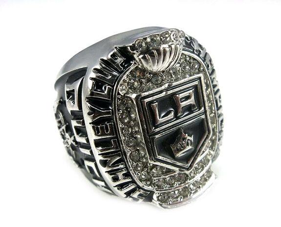 Ebay Nhl Championship Rings