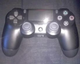 PlayStation 4 controller (v2)