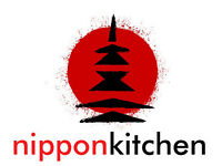 Nippon Kitchen FOH staff wanted (FT)