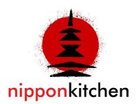 Chef de Partie / Sushi chef– Japanese / Pan Asian - Nippon Kitchen - Glasgow