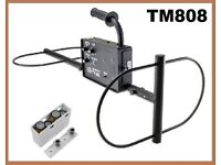 Wanted - White's TM808 Metal Detector