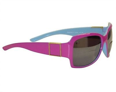 clear frame ray ban sunglasses  bifocal sunglasses