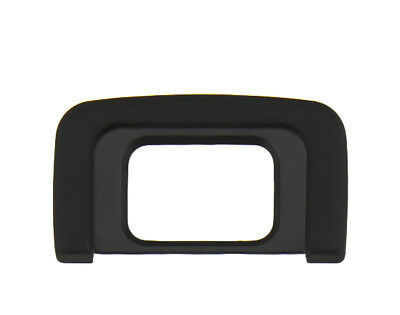 Augenmuschel DK-25 Sucher für Nikon D3100 D3200 D3300 D5200 D5300 D5500 DK 25